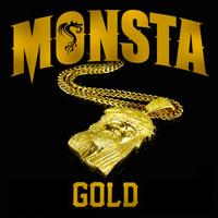 Monsta Gold