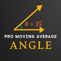 Pro MA Angle