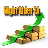 The Surefire Forex Hedging EA PRO