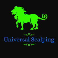 UniversalScalping