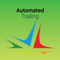 Automated Trailing