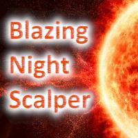 Blazing Night Scalper MT4