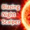Blazing Night Scalper MT5