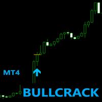 Bullcrack