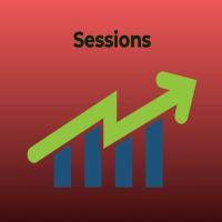 Chart Sessions