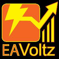 EA Voltz