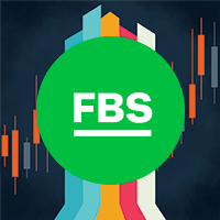 FBS panel