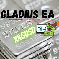 Gladius EA