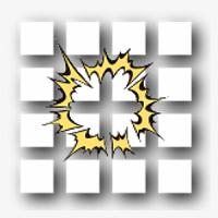 Grid Explosion