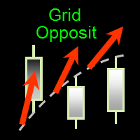 GridOpposit