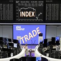Index Trade MT5