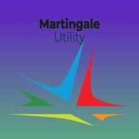 Martingale Utility
