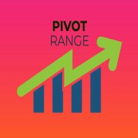 Pivot Daily Range
