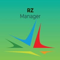 RZ Manager