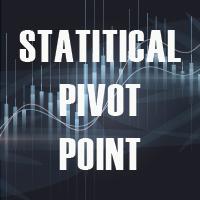 Statistical Pivot Point