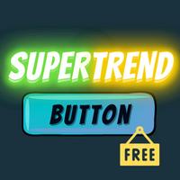 Super Trend Button