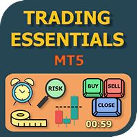 Trading Essentials