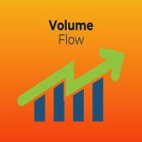 Volume Flow