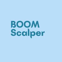 Boom Scalper