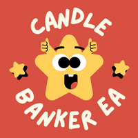 Candle Banker