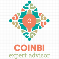 Coinbi