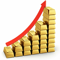 EA Gold Trade