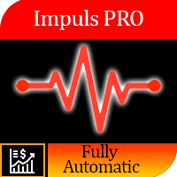 Impuls Pro MT4