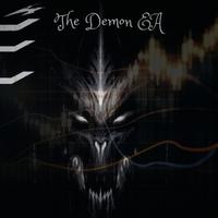 The Demon EA MT5