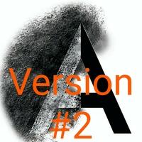 Ash AI V2