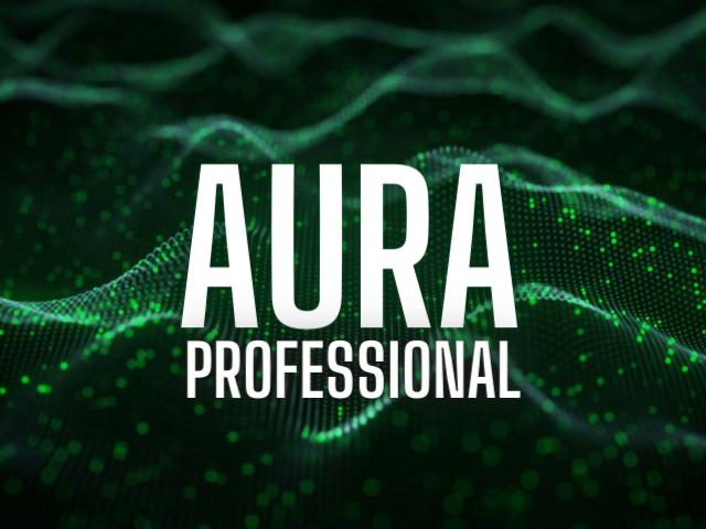 Aura Pro