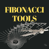 Fibonaccitools