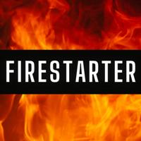 Firestarter MT5