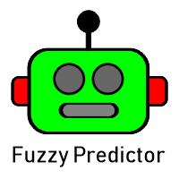 Fuzzy Predictor EA