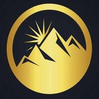 Gold Titan