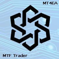 MTF Trader