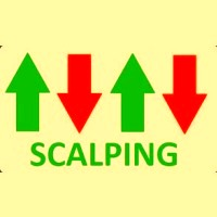 Scalping Booster Not Redrawn