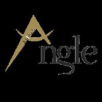Angle MT4
