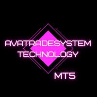 AvaTradeSystem Technology MT5