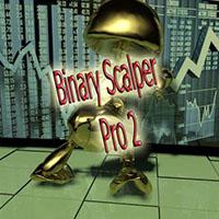 Binary Scalper Pro 2