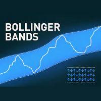 Bollinger Bands MT5