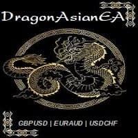DragonAsianEA