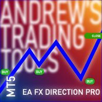 FX Direction PRO MT5
