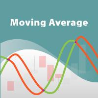 Moving Average MT5 New