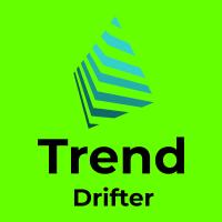 Trend Drifter