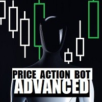 Advanced Price Action Bot