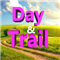 Day and Trail