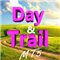 Day and Trail MT5