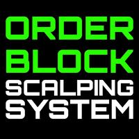Order Block Scalping System