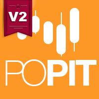 PopitPros