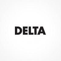 Tick Delta